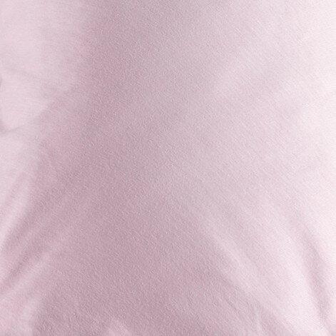 德國 Theraline 哺乳育嬰月亮枕套 180公分 舒適型妊娠及育嬰枕頭套 - 粉紅色【總代理公司貨】【淘氣寶寶】