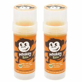Monkey Balm   Monkey棒雙組合包裝