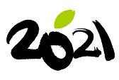 2021社會企業