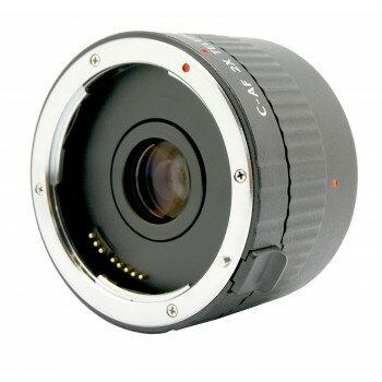 唯卓 C~AF 2X 增倍鏡 ^( For Canon ^)  正經800