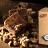 【黑金傳奇】四合一黑糖薑母茶(隨手盒,大顆210g) 3