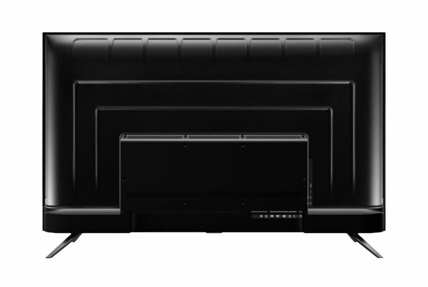 【音旋音響】CHIMEI奇美 TL-50M300 液晶電視 4K HDR 聯網 公司貨 3年保固 2