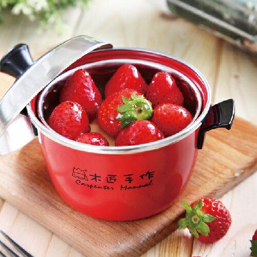 草莓電鍋 / 舒芙蕾蛋糕.重乳酪蛋糕 (十個團購價 $350/個) - 限時優惠好康折扣