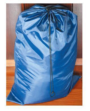 超輕便簡易束口型棉被收納袋(一組3入)