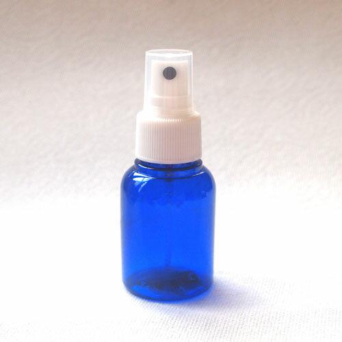 【玫瑰海】化妝水隨身噴霧空瓶~50ml