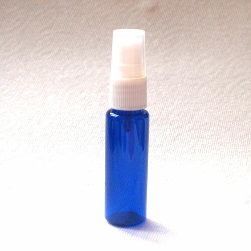 【玫瑰海】化妝水隨身噴霧空瓶~20ml