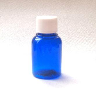 【玫瑰海】化妝水/按摩油/乳液/乾洗手/防蚊液,分裝空瓶~50ml