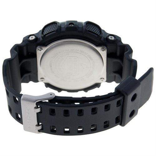 Casio G-Shock GA100-1A1 X-Large Military Series Men's Watch 1