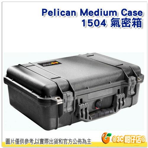客訂 派力肯 Pelican 1504 隔板組 氣密箱 塘鵝 防水盒 防塵防撞 運輸箱 中型 手提箱 公事包 1500 公司貨