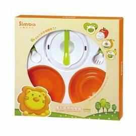 Simba小獅王辛巴 - 魔術食物調理器