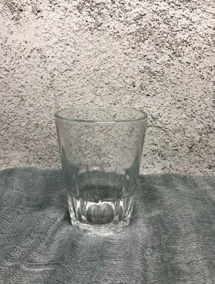 US-04 強化水杯 品酒杯 汽水杯 小茶杯 啤酒杯 小水杯 營業用/海產店 強化玻璃杯 廚房餐具