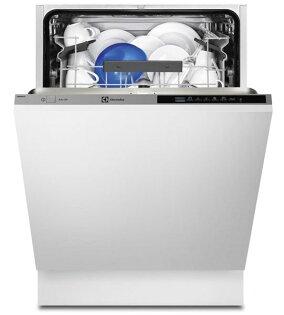 瑞典Electrolux伊萊克斯ESL5330LO洗碗機※熱線07-7428010