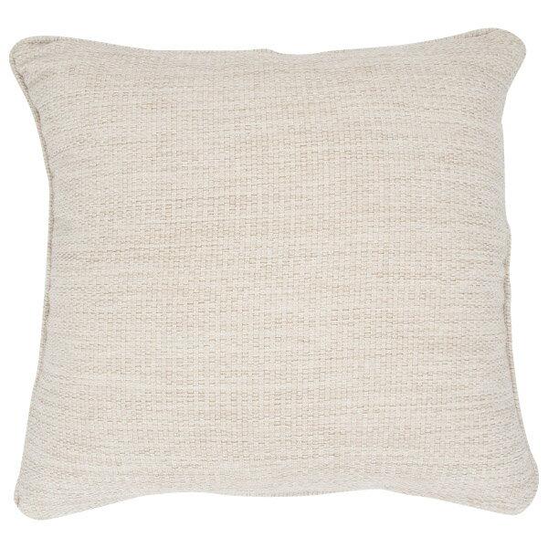 素色抱枕套 1702-2 NITORI宜得利家居 1