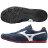 D1GA172215 (深藍X銀灰) MIZUNO RS88 日本科幻漫畫 CYBORG009 聯名款休閒鞋 S【美津濃MIZUNO】 0