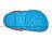 《CROCS出清69折》Shoestw【205002-456】CROCS 卡駱馳 鱷魚 輕便鞋 拖鞋 涼鞋 LED發光 玩具總動員 胡迪 寶藍紅 童鞋款 4