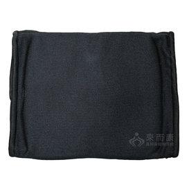 KE-01 以勒優品 醫療用肢體裝具 (未滅菌) EVA護膝 護具