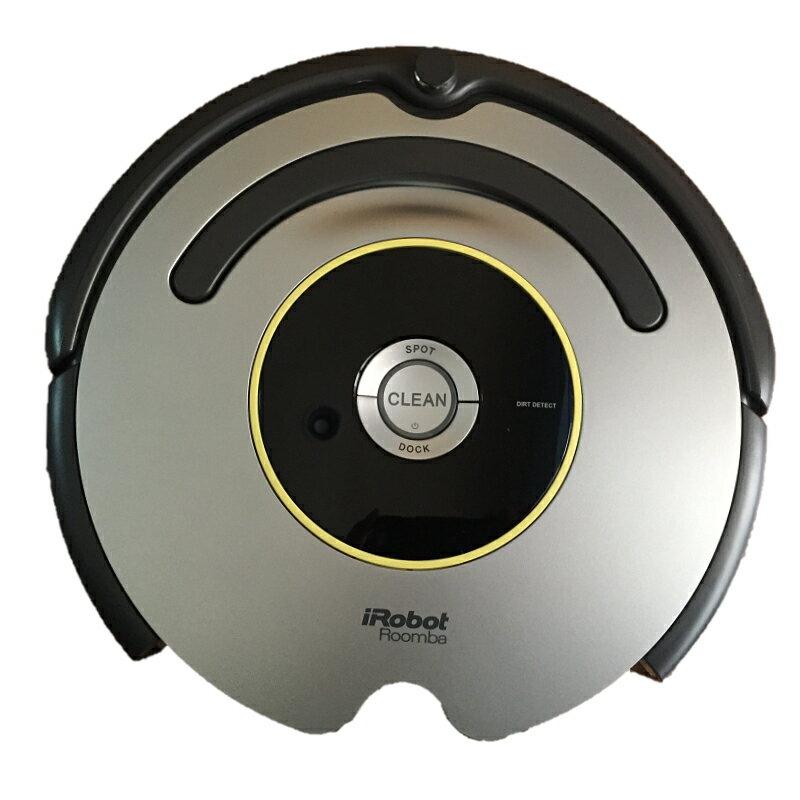 舊換新用 Roomba 620 / 630 主機板 + 機殼