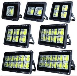 led投光燈200w500w室戶外探照投射燈聚光球場廣場建筑工地塔吊燈-享家生活館 YTL