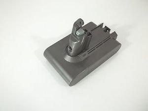 [建軍電器]加購區-Dyson V6原廠電池~~~~~(限購買主機,始可用此價格加購一組)