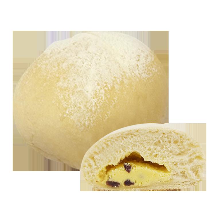 [蕃薯藤]洛克馬麵包(T-W/C)