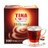 [蕃薯藤]TINA高山經典錫蘭紅茶 / 單包100入『通過SGS檢驗-308種農藥無殘留』保證讓您喝的安心 - 限時優惠好康折扣
