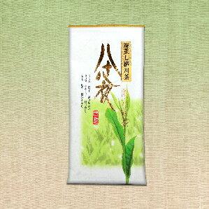 [蕃薯藤]日本靜岡八十八夜茶(限定新茶)