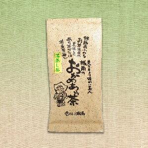 [蕃薯藤]日本靜岡城南阿多福荒茶 - 限時優惠好康折扣