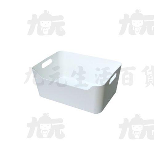 【九元 】聯府 KY-626 中比利整理收納盒 置物 收納 KY626