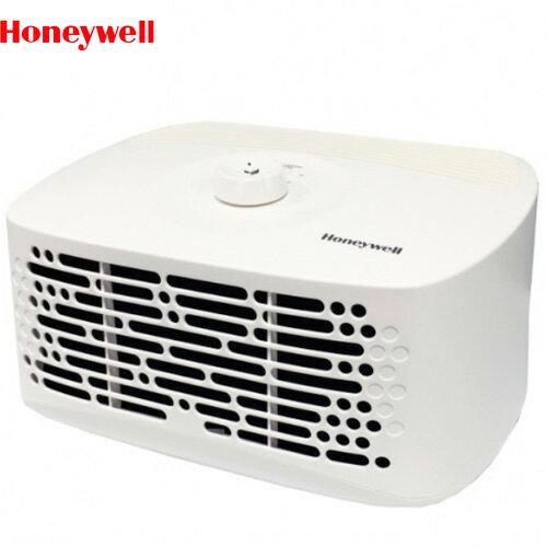 HoneywellHHT270HHT270WTWD1個人空氣清淨機