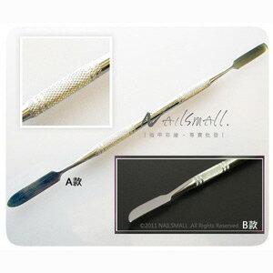 專業用多功能攪拌棒(A款尖頭) 凝膠彩色凝膠調色棒 水晶甲雕花 粉雕壓花棒