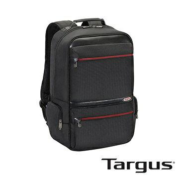 Targus Terminal T-II Essential 15.6吋 旅航商務後背包-基本款(TBB573)