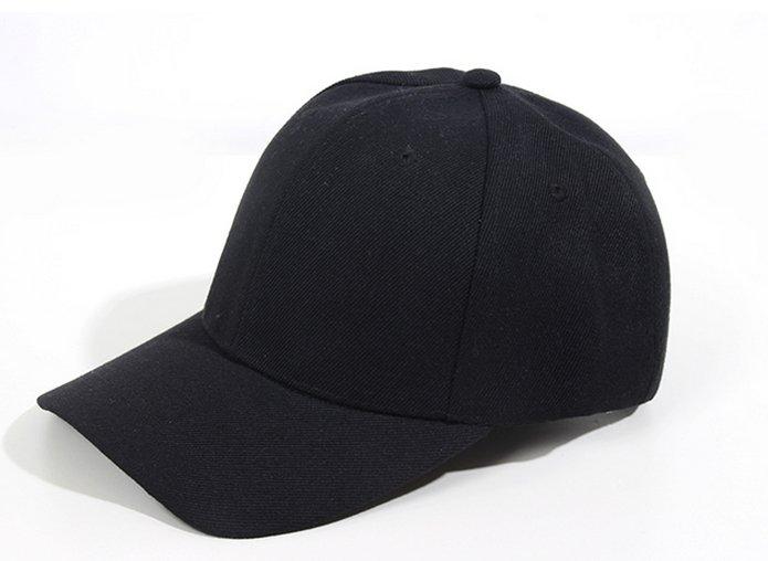 BIRDYEDGE監製 素面 鴨舌帽 版帽 硬挺 料質 老帽 復古帽 文藝帽 文青帽 現貨供應 與NIKE同款