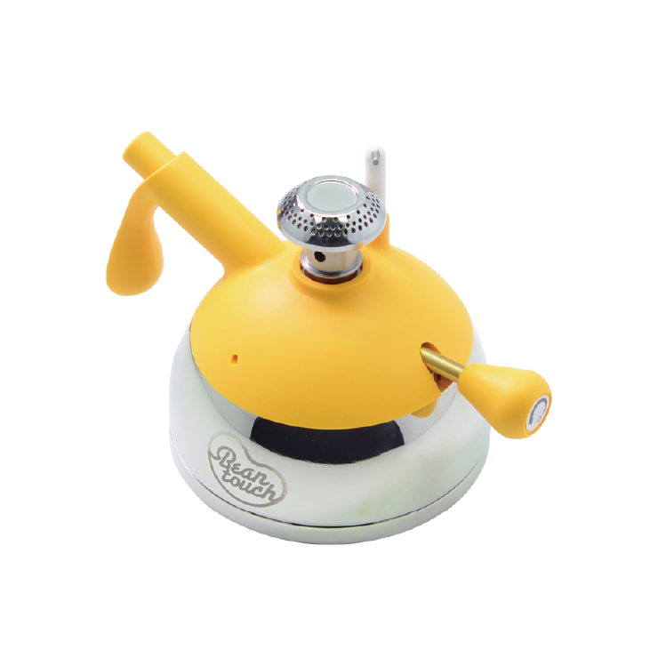 填充式迷你瓦斯爐   :虹吸壺、摩卡壺、加熱奶泡鋼杯 、巧克力火鍋、起士鍋、煮水、泡茶