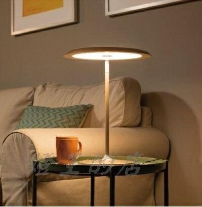 【燈王的店】Philips 飛利浦 hue 睿晨系列 LED 15W 智能桌燈 檯燈 45039