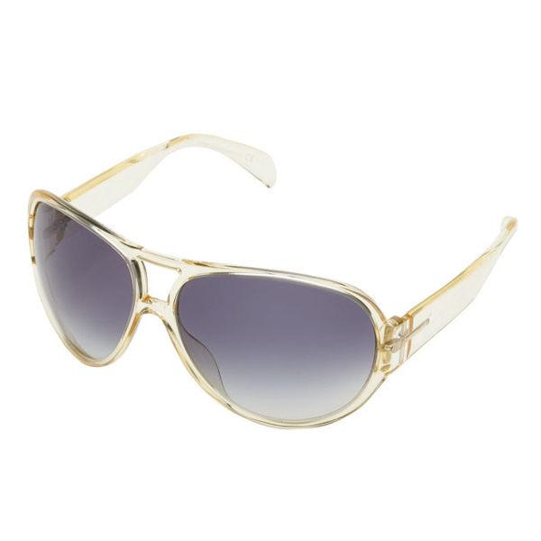 GiorgioArmani工業風時尚太陽眼鏡764