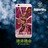 [Samsung,HTC,華碩,SONY,OPPO]《絶体絶命ぜったいぜつめい牡羊座》BardshopⅩCashonly潮牌春夏浮雕款牡羊座空壓殼[S7/S7edge/S6edge/Note5/Note4/A7100/J7/J3,J3(2016)/J7(2016)/J5(2016)/ZD551KL/ZE550KL /ZS570KL/G5/K5/K7/R9/R9Plus/728/X9/M10/825/830/X/Z5/Z5P] - 限時優惠好康折扣