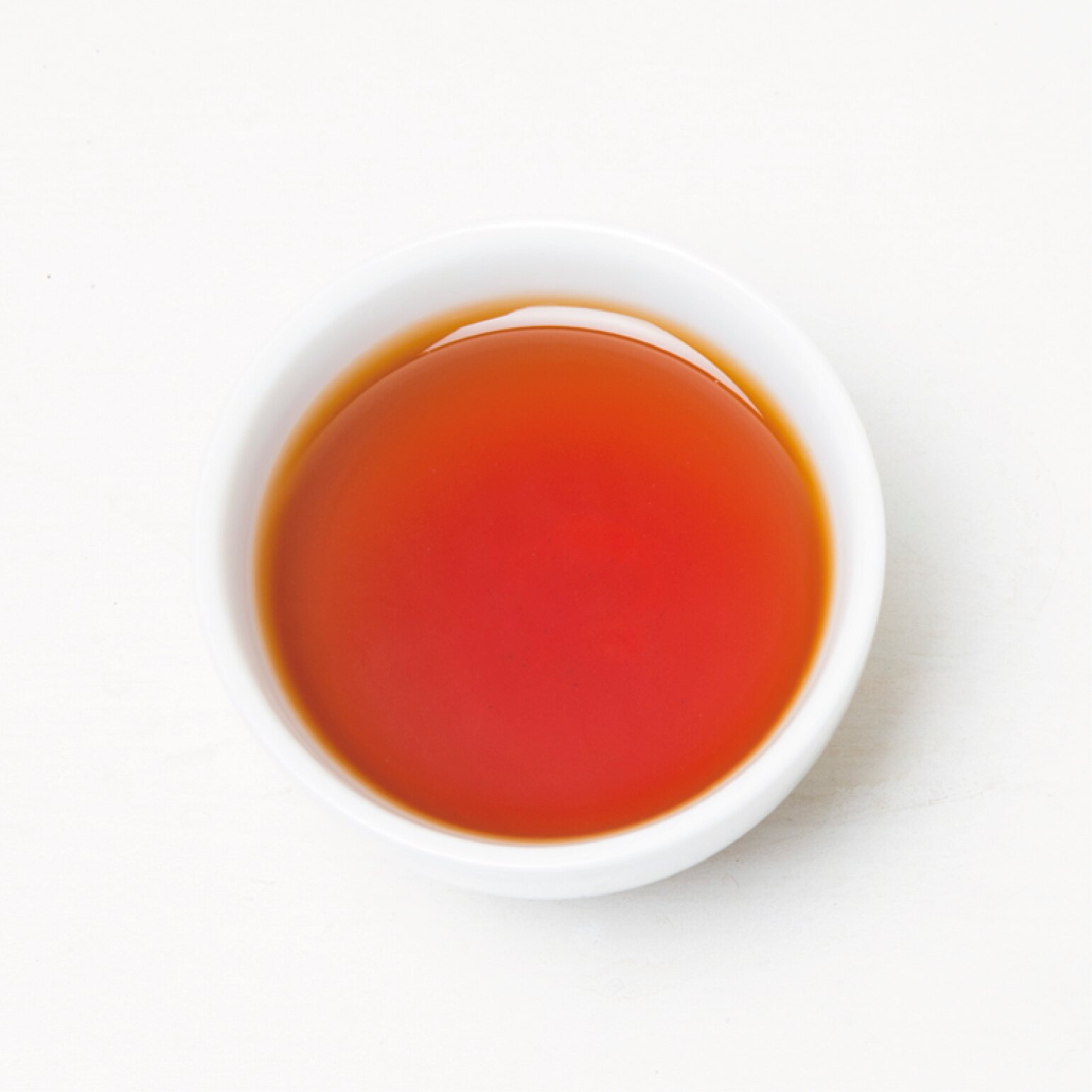 【杜爾德洋行 Dodd Tea】頂級日月潭紅玉2入禮盒 1