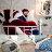 【多款花色任選】保暖法蘭絨羊羔絨暖暖被(150×200cm)-絲薇諾 0