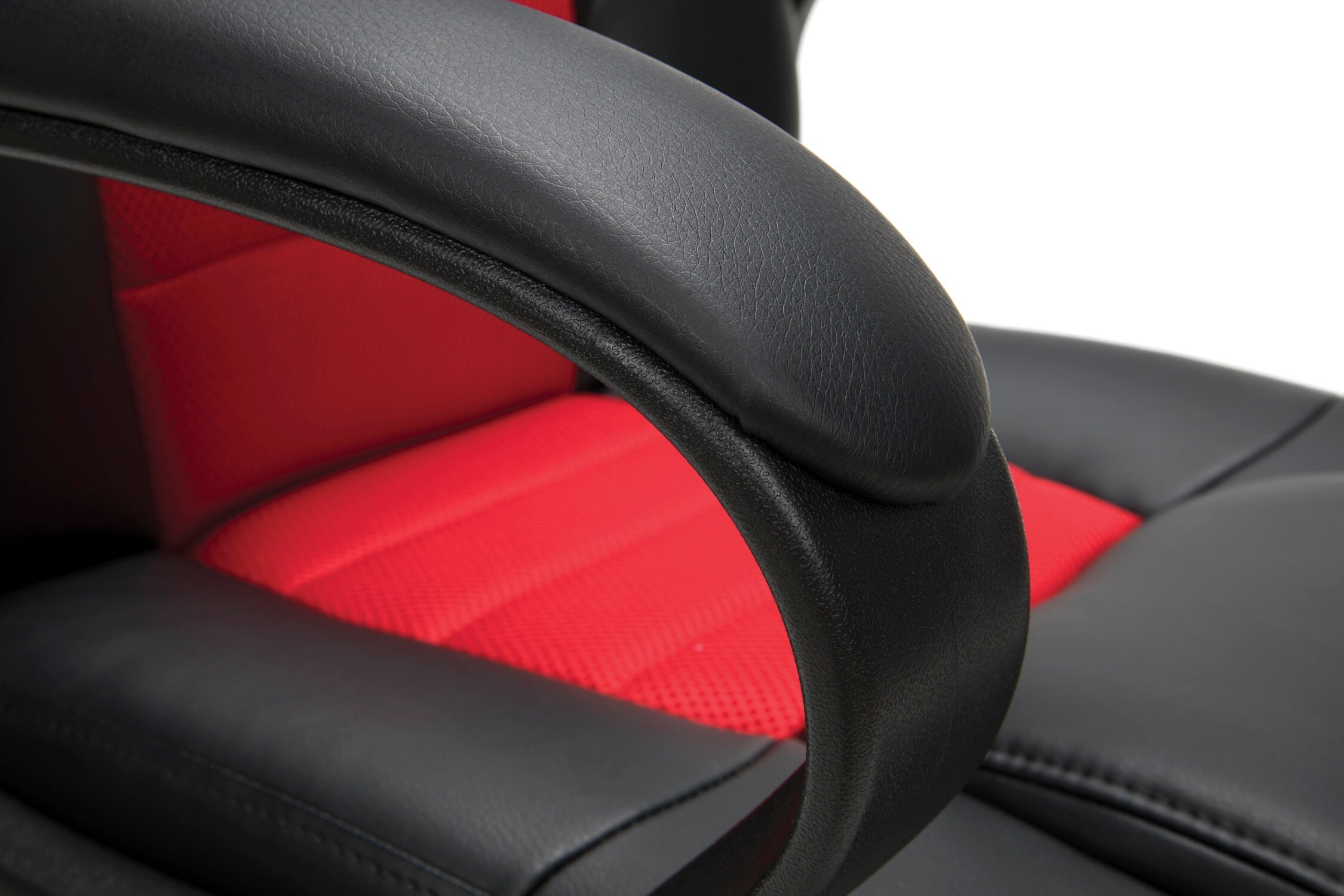 Essentials by OFM ESS-3083 Racing Style Gaming Chair 8