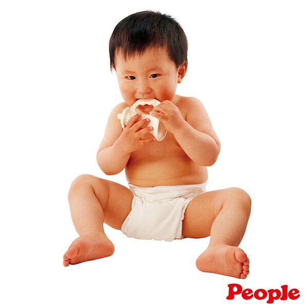 People - 新米的喇叭咬舔玩具 3