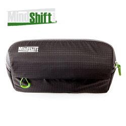 ◎相機專家◎ Mindshift 曼德士 Filter Nest 濾鏡收納袋-大 UV CPL 濾鏡收納包 MSG917 公司貨