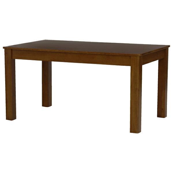 ◎南洋檜木餐桌椅四件組 比特 NITORI宜得利家居 1