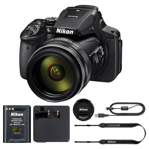 Digital Camera,Rakuten.com Shopping
