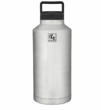 美琪 (保冰保熱)냄비 보물鍋寶冰熱雙霸壺더블 파 냄비2L