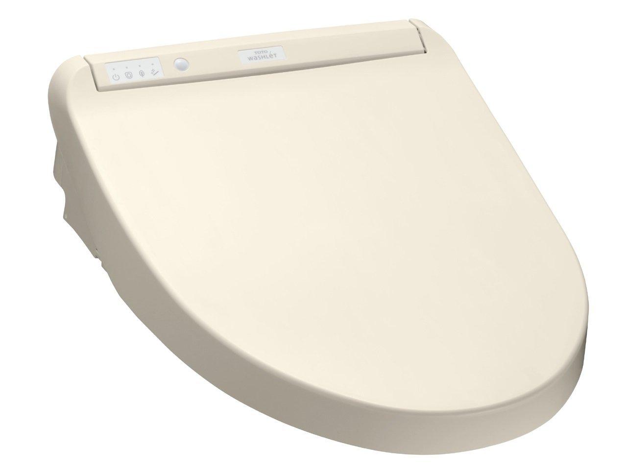 日本製 TOTO TCF8CM66#SC1 cm66 溫水免治馬桶座 沖洗座洗淨便座 3色
