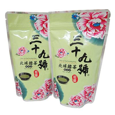 《好客-39號北埔擂茶》客家能量擂茶(鹹味)(300公克/包)