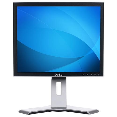 Driver UPDATE: Dell OptiPlex 745 E178FP Monitor