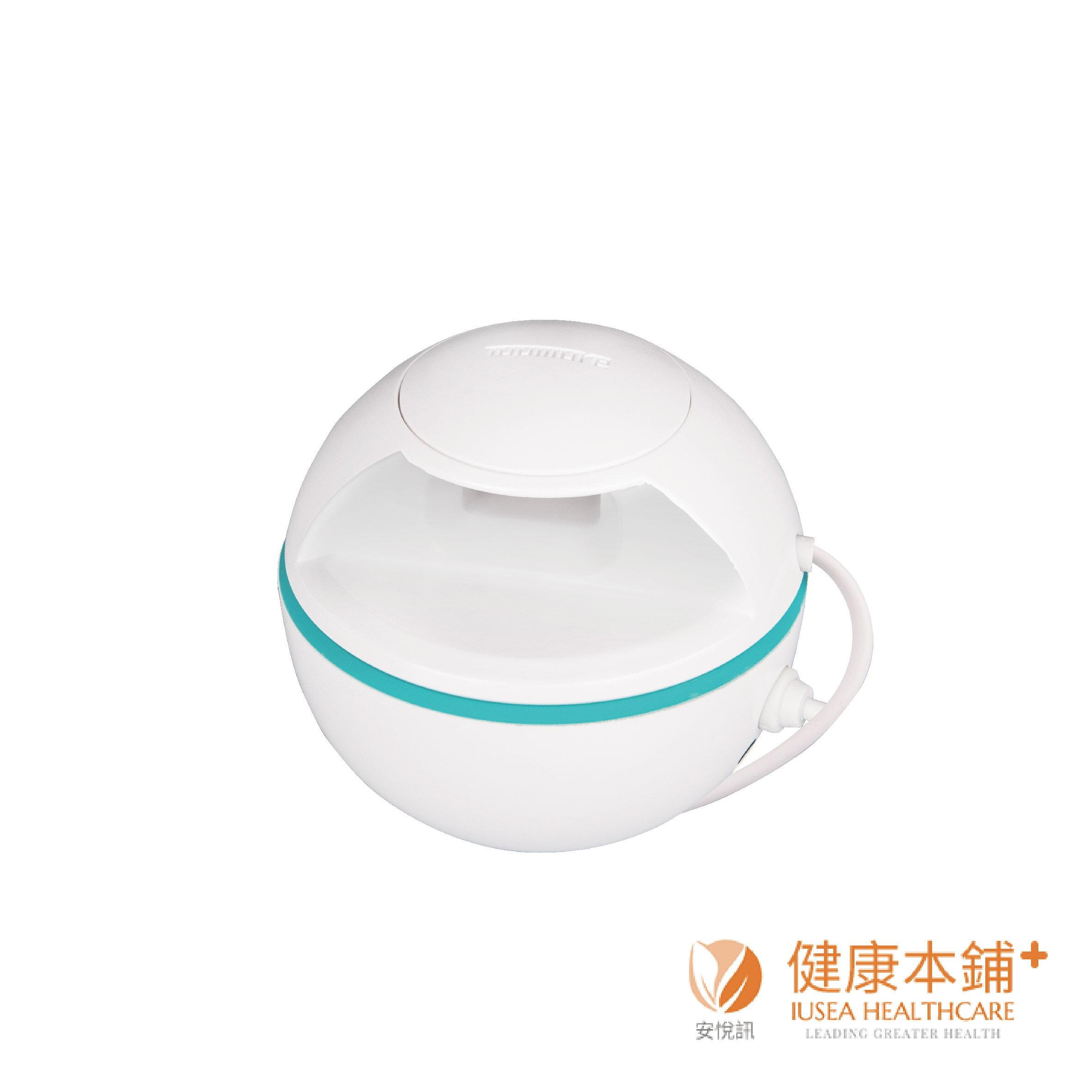 蔬活球水質檢測器Fluid Scanner 0
