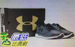 [COSCO代購]W1186949UnderArmour男運動鞋