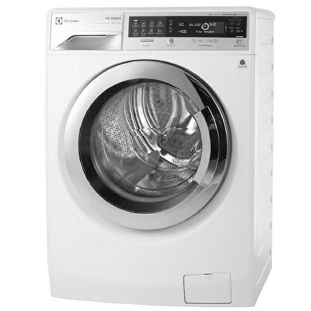 Electrolux 瑞典 伊萊克斯 EWW14012 洗脫烘洗衣機 (220V)
